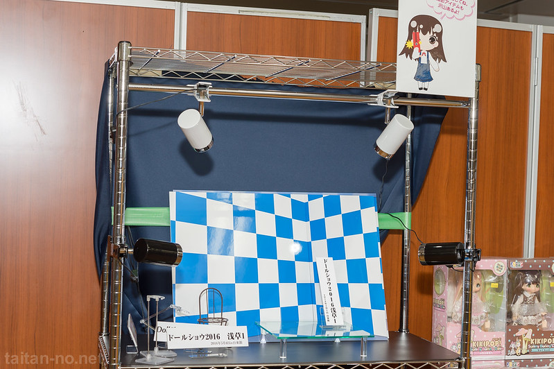 DollShow浅草1-AZONE-DSC_2140