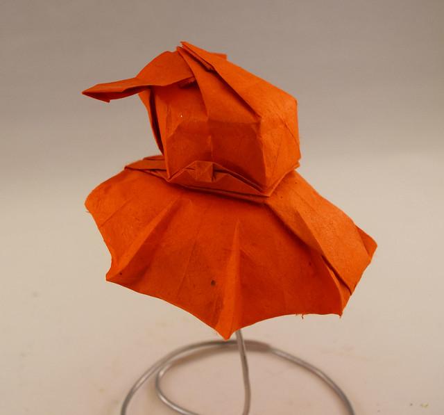 the origami forum � view topic ponadr