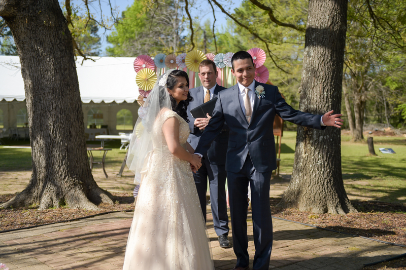 eduardo&reyna'sweddingmarch26,2016-1486