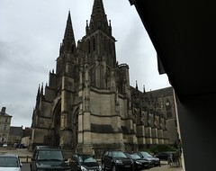 Sees Cathedral (12)