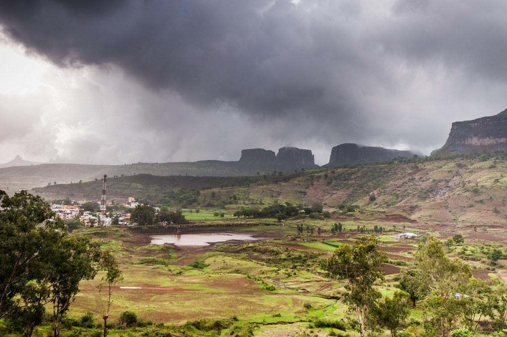 BrahmagiriTrekTrimbakeshwar_07