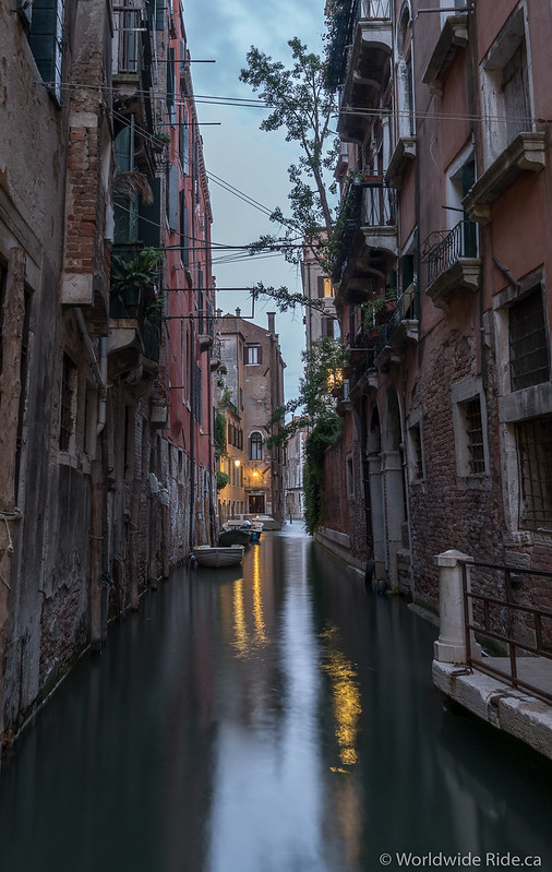Venice 1-23