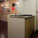 Apartment Renovation Project by KUAD #11 160723 Y. Ono 35