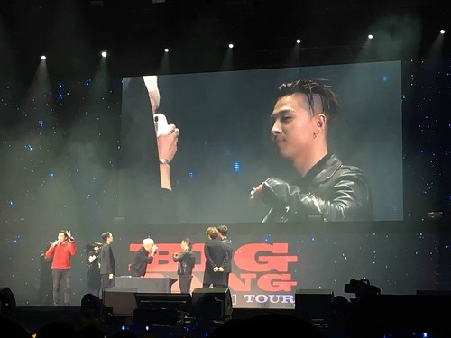 BIGBANG Fan Meeting Shanghai Event 1 2016-03-11 (76)