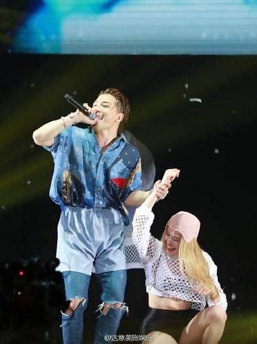BIGBANG FM Guangzhou Day 2 2016-07-08 (97)
