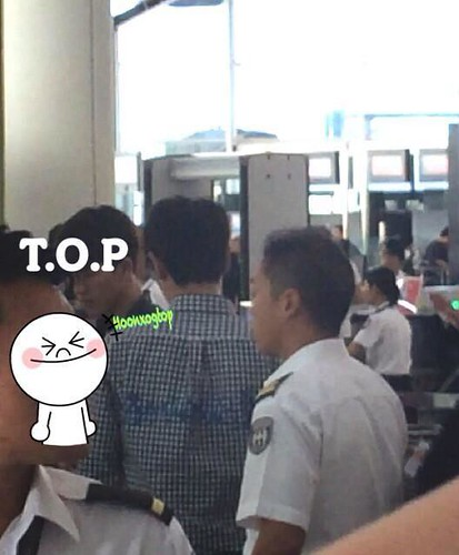 top-leaving-hk-(8)