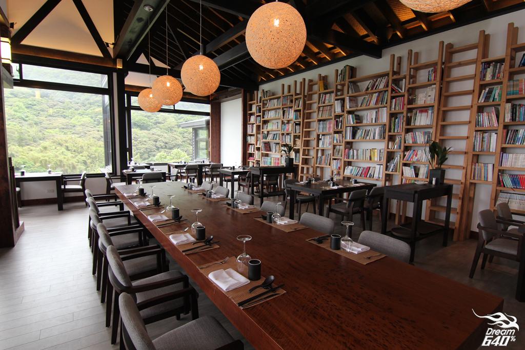 陽明山出霧溫泉飯店-Tsuwu Hot Spring064