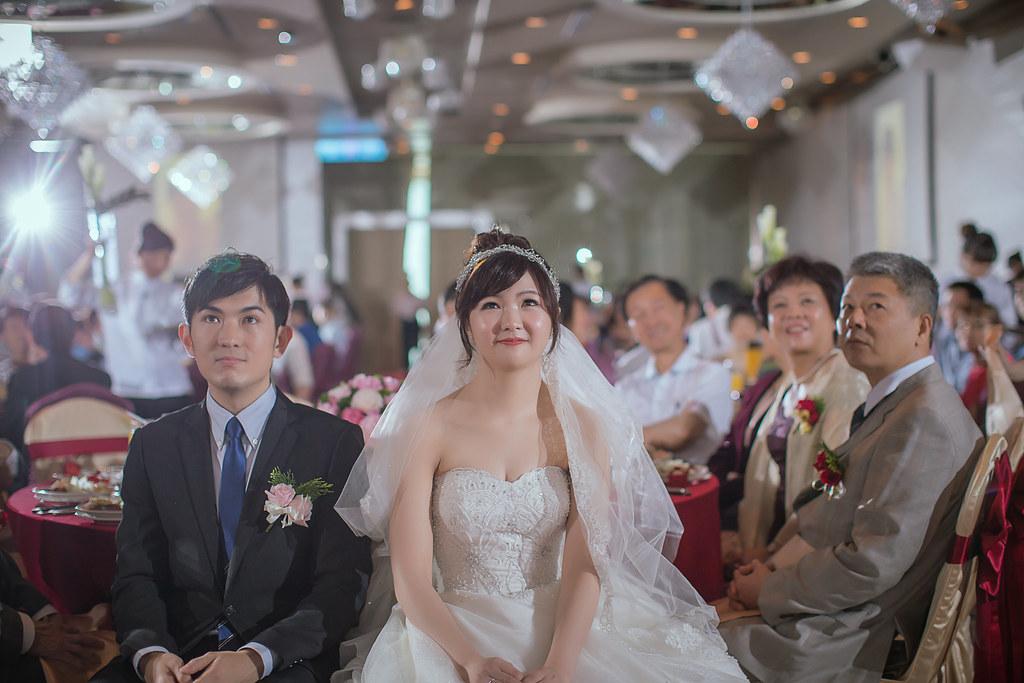 20150404晶宴會館民生觀婚禮記錄 (248)