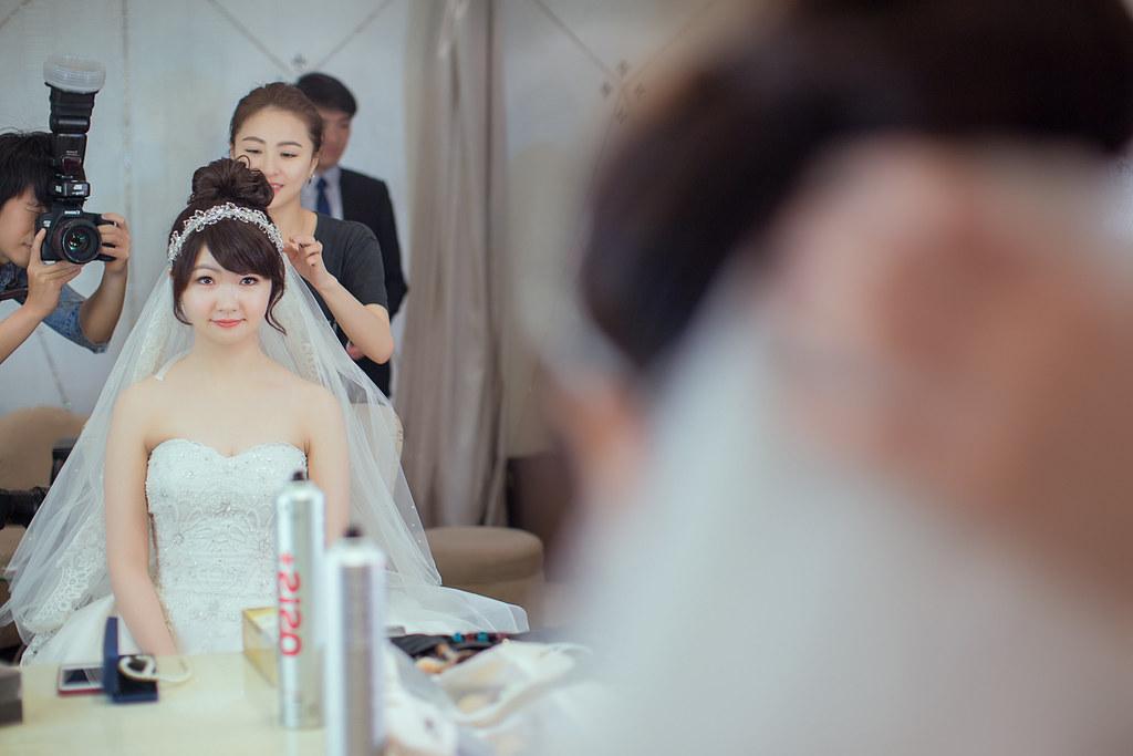 20150404晶宴會館民生觀婚禮記錄 (4)
