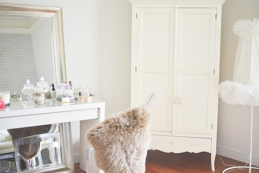 Home Deco Bedroom7