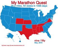 May2015-50states