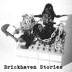 Brickhaven Stories