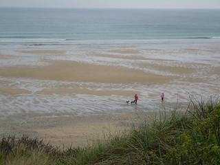 15 05 02 Day 16 (1) Newquay