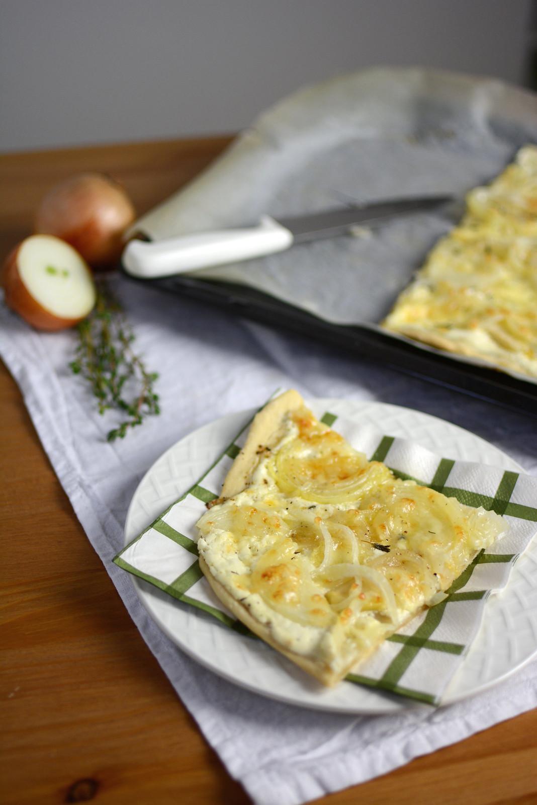 Zwiebelkuchen-stueck