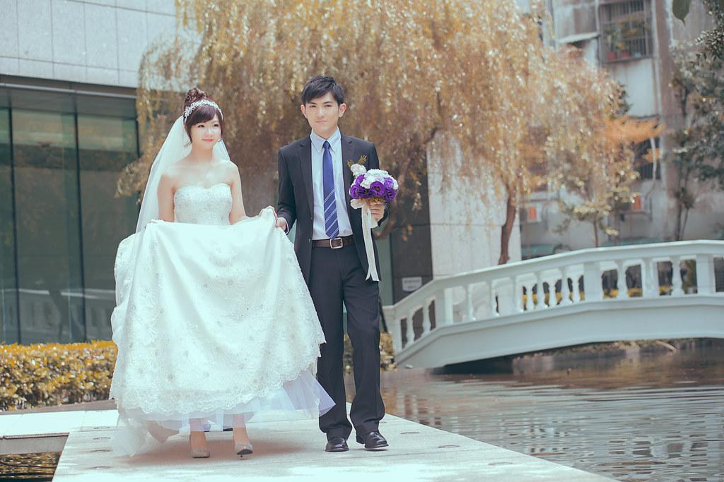 20150404晶宴會館民生觀婚禮記錄 (31)
