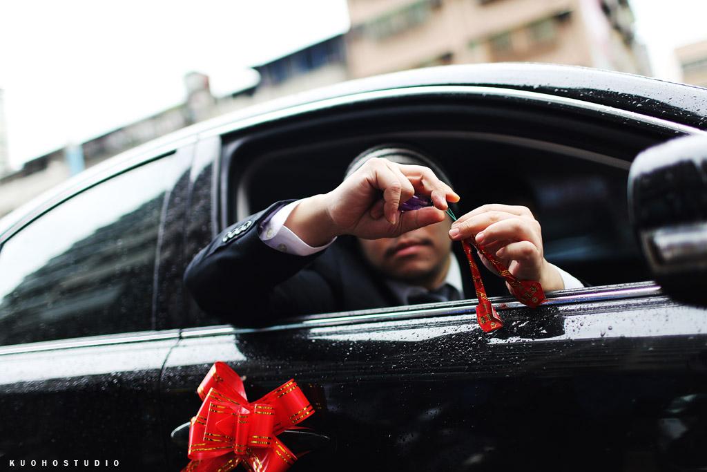 台北錦華樓,郭賀影像,婚禮紀實,婚禮記錄,婚攝,WEDDINGDAY,婚攝郭賀,台中婚攝,錦華樓婚禮紀錄,錦華樓婚攝, 台北婚攝,高雄婚攝,結婚,定結婚,宴客
