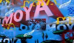 Moya Museum
