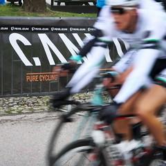 Bike race IV