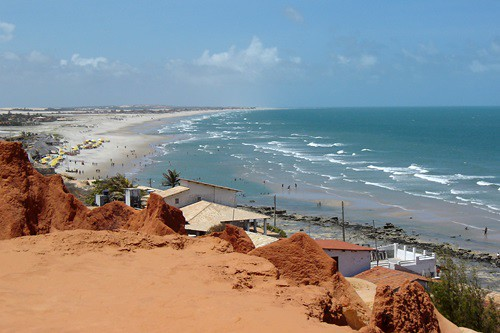 Morro_Branco