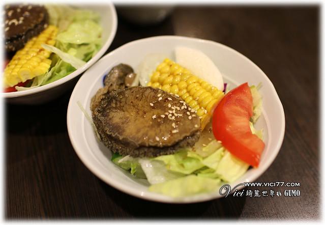 0502銀座日本料理015