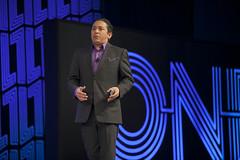 Brian Solis Keynote Teradata ONE