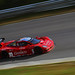 Rolex Grand-Am Series -  Championship Weekend 2013 - GAINSCO/Bob Stallings Racing
