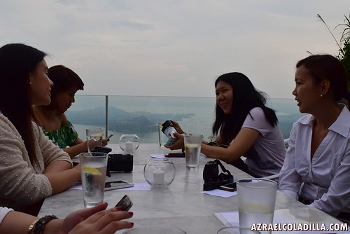 Qiwellness Living in Tagaytay