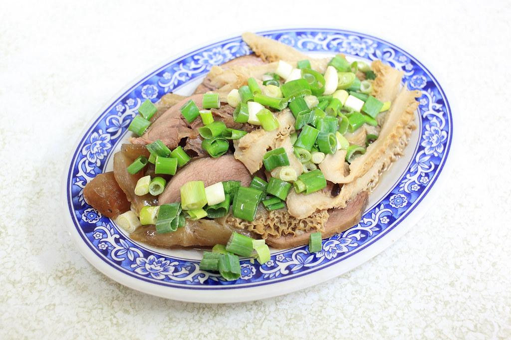 20150510-3台南-府城牛肉湯 (12)