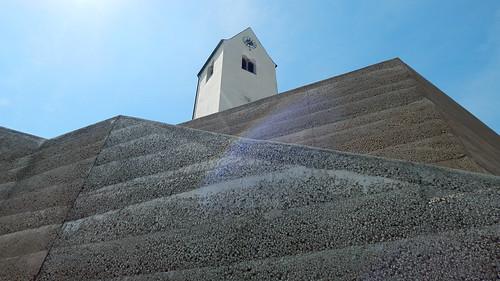 Kirche Epfach