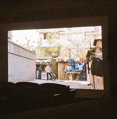 Bike in Cinema Screening May 2016