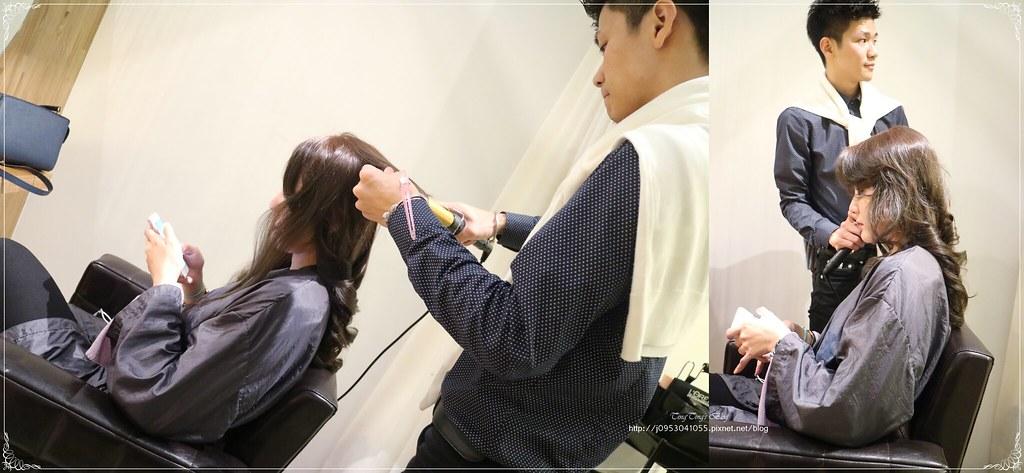 PRIM4 Hair -Edward (1)