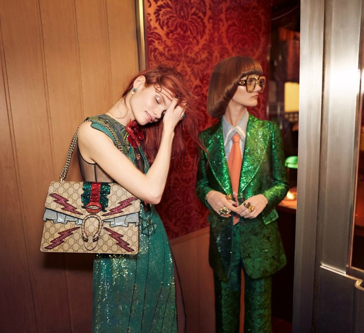 Gucci-Spring-Summer-2016-Berlin-Ad-Campaign-Featuring-Dionysus-GG-Supreme-Bag-2