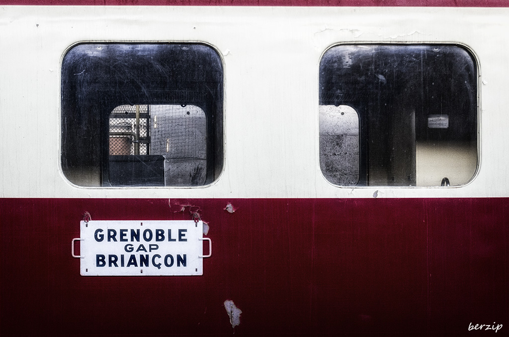 grand train  27148791645_2ec2b2f7d2_o