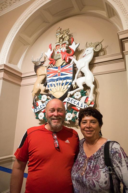 Garry & Yvonne-8