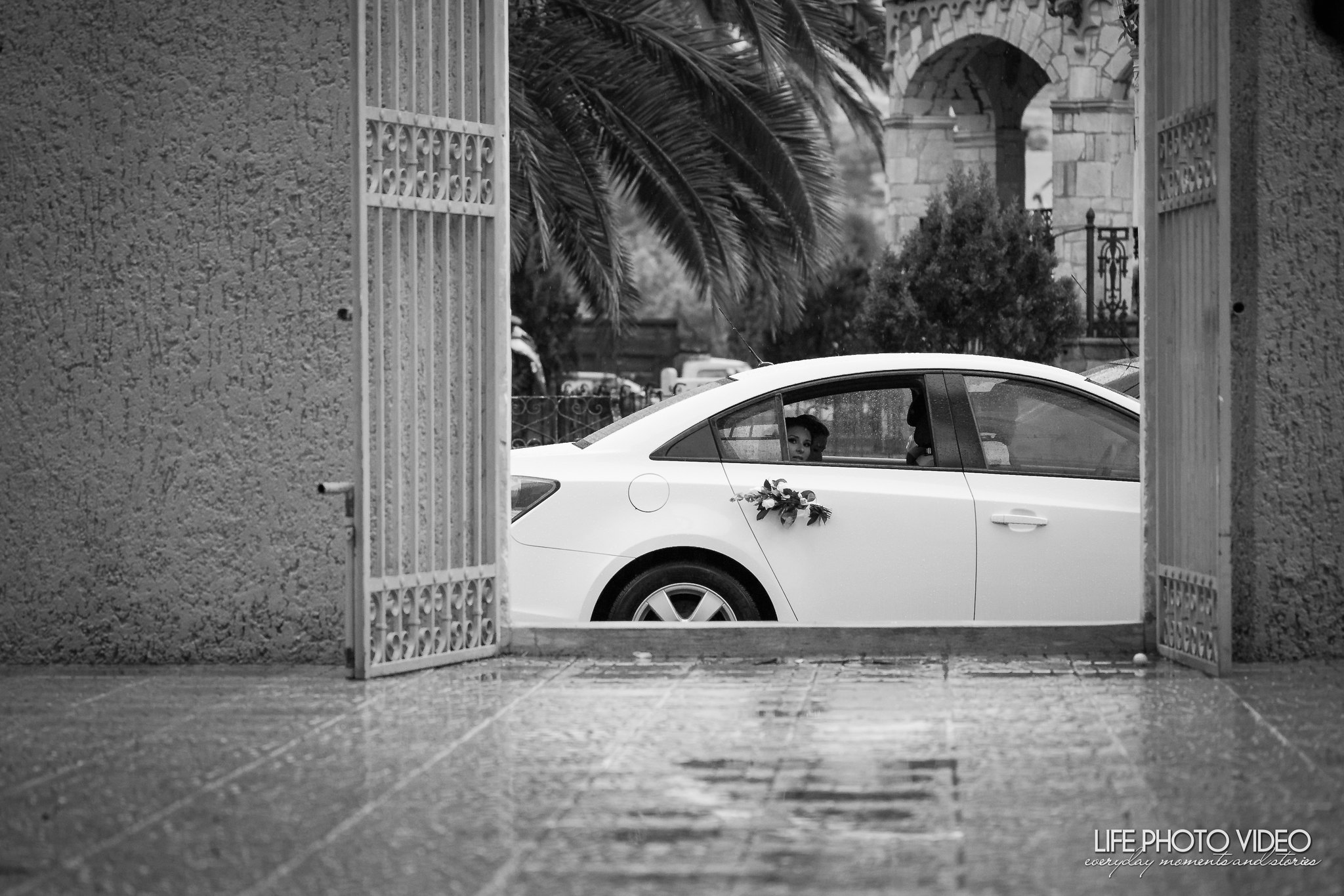 LifePhotoVideo_Boda_ComanjadeCorona