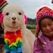 Cusco y Valle sagrado: Perú