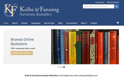 Kolbe-Fanning 2015 website update