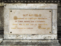 Photo of Marble plaque № 39462
