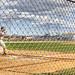 Small photo of Union Baseball
