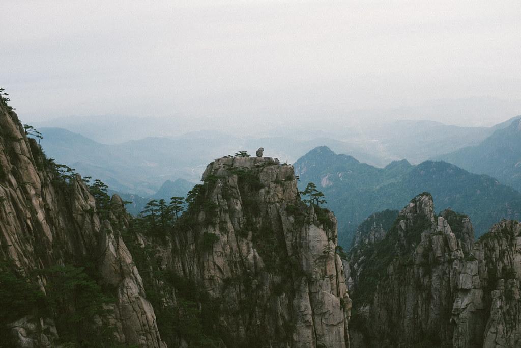 anhui, china-021
