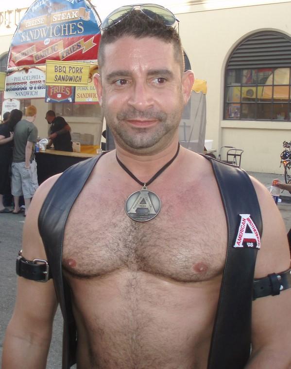 bear gay rencontre plan cul gay montreal