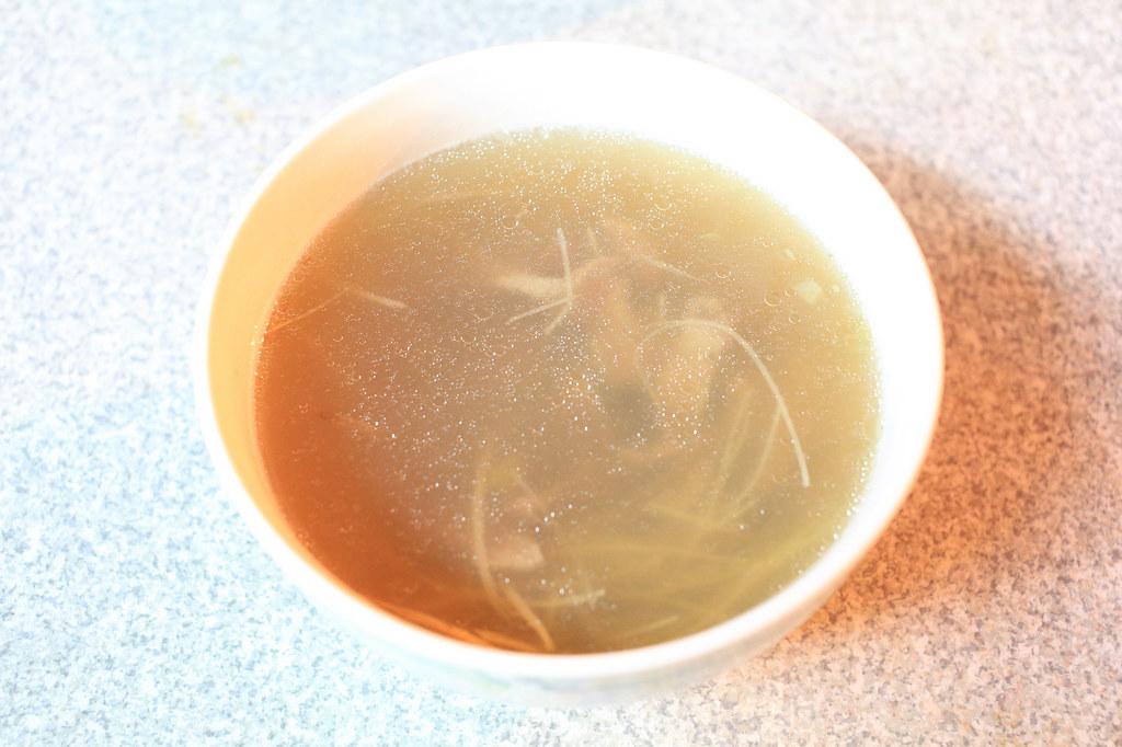 20150422-3台南-東圓城羊肉湯 (9)