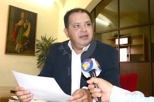 Priego Rivera