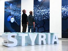 2015 - Styriaversum