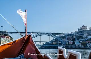 Image of Cruzeiro das 6 pontes. portugal porto douro oporto