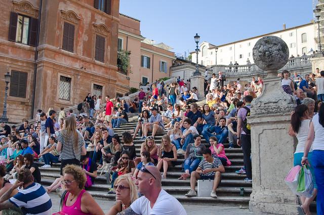 20150517-Rome-Spanish-Steps-0025