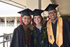 "The University of Hawaii-West Oahu celebrated at their commencement ceremony on May 9 at the campus' Lower Courtyard.  For more photos go to <a href=""https://www.flickr.com/photos/uhwestoahu/sets/72157652630179052"">www.flickr.com/photos/uhwestoahu/sets/72157652630179052</a>"