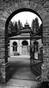 Wiesbaden - Neuer Jüdischer Friedhof