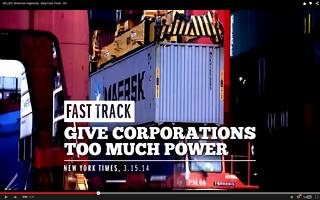 01c_Fast_Track_Ad