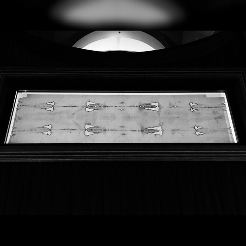 #torino #sindone #sindone2015 #sindonews #turin #indonesia #amorepiùgrande #sindophoto #ostensione #mnckoransindo #koransindo #dailynewspaper #italy #southsumatera #sacrasindone #photojournalist #holyshroud #shroudofturin #picoftheday #italia #duomoditori